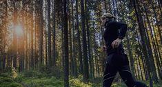 Ponorte sa do sucha a pohodlia Bradley Mountain, Backpacks, Nature, Naturaleza, Backpack, Nature Illustration, Off Grid, Backpacker, Backpacking