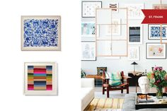 10 Exhibitors to See at the Architectural Digest Home Show: http://www.deringhall.com/daily-features/contributors/dering-hall/10-exhibitors-to-see-at-the-architectural-digest-home-show
