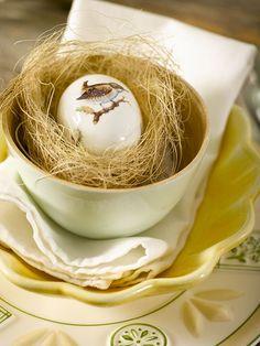 Easter ts