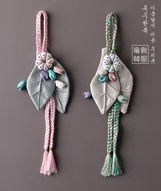 like, ignore the specific product overview, but I do like Embroidery Stitches, Embroidery Patterns, Hand Embroidery, Machine Embroidery, Sewing Patterns, Korean Crafts, Japan Crafts, Fabric Brooch, Stitch Book
