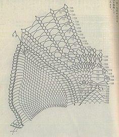 302.jpg (541×622)