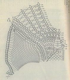 Art: Circular Tablecloth