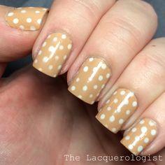 The Lacquerologist: Sally Hansen Miracle Gel: Nail Art & Review Gel Nail Art, Gel Nails, Manicure, Nail Polish, Cnd Vinylux, Innovative Ideas, Sally Hansen, Pretty Nails, Finger