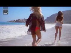 Duke Dumont - I Got U (Official video) ft. Jax Jones - YouTube