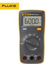FLUKE 106 Handheld Digital Mini Multimeter