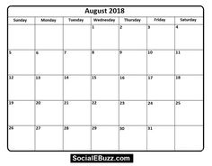 july 2018 calendar printable template with holidays pdf usa uk july calendar 2018 july calendar july 2018 printable calendar word excel canada