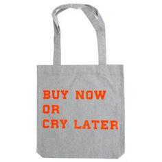 Totebag Buy now.