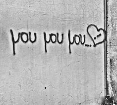 ♡_____________ΜΟΥ Rap Quotes, Poem Quotes, Funny Quotes, Life Quotes, Greek Love Quotes, Graffiti Quotes, Street Quotes, Love Text, Romance And Love