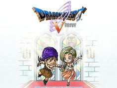 Video Games, Princess Zelda, Fan Art, Manga, Anime, Fictional Characters, Game Character, Games, Characters