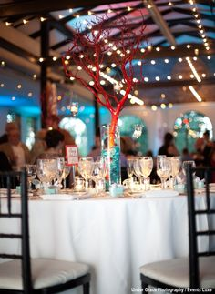 San Diego Wedding Workbook: Beach Wedding Favor Ideas