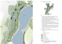 Galeria de Projeto de Reutilização da Água do Sydney Park / Turf Design Studio, Environmental Partnership, Alluvium, Turpin+Crawford, Dragonfly and Partridge - 20
