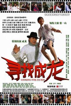 Jackie Chan és a Kung-fu kölyök (2009)