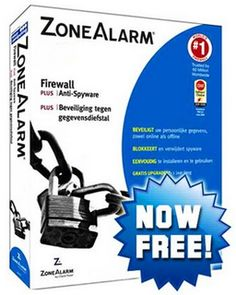 ZoneAlarm Free Antivirus + Firewall 10.2.068.000 Free Download Crack Serial Keygen and Patch Full Version. ZoneAlarm Free Antivirus + Firewall 10.2.068.000 is very popular and best software to protect and secure your PC when you are working local area network or wireless network.