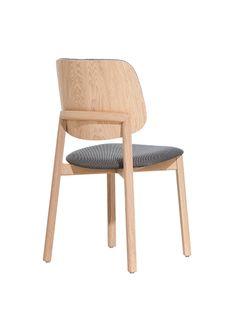 Znalezione obrazy dla zapytania krzesło lorem