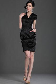 Misses Cocktail Dresses