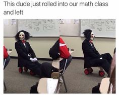 Entering a galaxy of humor. Get your laugh on to these seriously funny pictures! Really Funny Memes, Stupid Funny Memes, Funny Relatable Memes, Funny Posts, Funny Cute, Haha Funny, Funny Stuff, Random Stuff, Funny Things