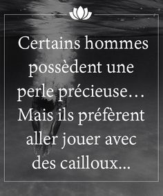 Il préfère un cailloux … True Quotes, Words Quotes, Sayings, The Words, Quote Citation, French Quotes, Positive Affirmations, Positive Thoughts, Beautiful Words