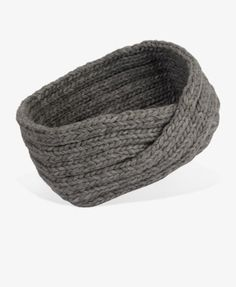 Twisted Knit Headwrap $4.80 http://www.forever21.com/Product/Product.aspx?BR=f21=whatsnew_all=1019572626=