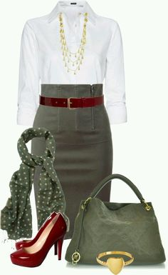 Find More at => http://feedproxy.google.com/~r/amazingoutfits/~3/M62gUnd7T7g/AmazingOutfits.page