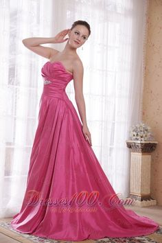 #http://www.dresses1000.com/vintage-prom-dresses_c283  brown evening prom dress for girls  brown evening prom dress for girls  brown evening prom dress for girls  Brown Dress #2dayslook #BrownDress #sunayildirim  www.2dayslook.com