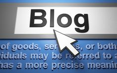 9 Surefire Tips for How to Start a Successful Blog Today - http://www.webmaster-tutorial.com/how-to-start-a-successful-blog/
