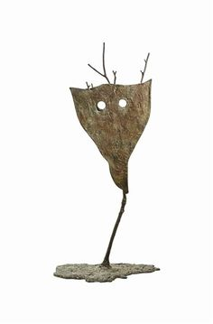 View Lanimale notturno by Mimmo Paladino on artnet. Browse upcoming and past auction lots by Mimmo Paladino. Thing 1, Sculptures, Objects, Auction, 1984, Ceramics, Contemporary, Modern, Goat