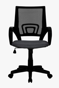 admiral office chair @ target furniture nz - bargain bro | finance