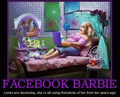 Barbie doll is already a thing for play. Funny Barbie doll create joy in children we collect very funny Barbie dolls for you see them and. Fat Barbie, Barbie Stuff, Barbie 2000, Barbie In Real Life, Barbie Life, Girl Barbie, Mon Combat, Monday Humor, Photo Dump