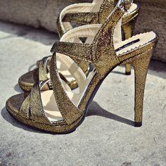 #the5thelementshoes #rosettishowroom #springsummer #sandals #SS2016 #highheels #eveningwear