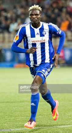 aristide-bance-of-hjk-helsinki-in-action-during-uefa-europa-league-b-picture-id457538650 (553×1024)