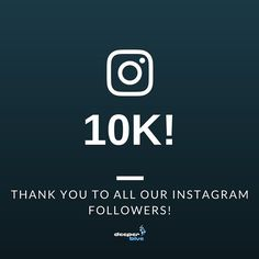 A huge HIGH FIVE to all our 10000 followers on Instagram!  Thank you so much for following us and showing us so much ! #thankyou #freediving #scubadiving #scuba #spearfishing #divingtravel #highfive #amazing http://ift.tt/2s4hgY4