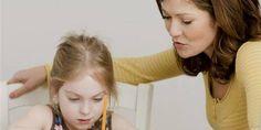 Panduan bagi Orang Tua Belajar Bersama Anak di Rumah   Edupost.ID