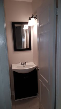 San Diego Bathroom Remodeling  Bathroom Remodel  Pinterest Extraordinary Bathroom Remodeling Richmond Va Inspiration Design