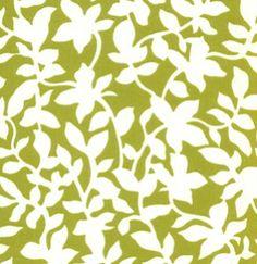 Rouge fq fat quarter tissu chevron zigzag mixte 100/% coton quilting