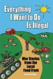 Drawing upon 40 years experience as an ecological farmer, Salatin explains with humor and passion why Americans do not have the freedom to choose the food they purchase and eat. He explains why local food is expensive and why the current system favors industrial, corporate food systems.