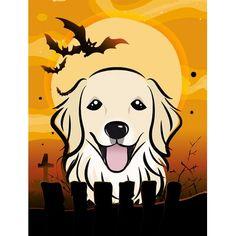 900 Golden Retriever Clipart Ideas In 2021 Golden Retriever Retriever Dogs Golden Retriever