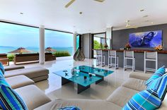 What to Do While Staying at a Villa in Phuket on a Rainy Day http://www.theluxurysignature.com/2015/09/04/what-to-do-while-staying-at-a-villa-in-phuket-on-a-rainy-day/