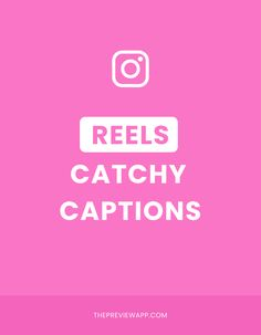First Instagram Post, Instagram Tips, Instagram Caption, Latest Instagram, Instagram Artist, Instagram Quotes, Instagram Feed, Catchy Captions, Cool Captions