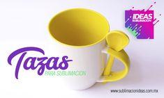 Equipo y productos para sublimar distribuidor color make, tazas sublimar, tintas sublimar, articulos para sublimar, maquinaria para sublimar, planchas gorra,en Leon Guanajuato, Mexico.