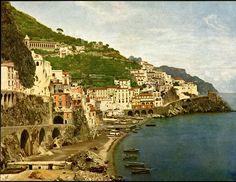 europe-1906-3.jpg 800×618 píxeles