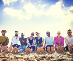 Gruppenreisen tauchen Karibik Kitesurfen Windsurfen Golfen