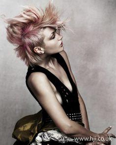 AVANT GARDE HAIR DESIGNS   2011-avant-garde-pink.jpg