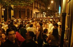 galerias de paris noite porto - Pesquisa Google
