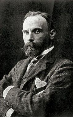 """MY FAVORITE ARTIST: John William Waterhouse (baptised 6 April 1849; died 10 February 1917) was an English painter known for working in the Pre-Raphaelite style. He worked several decades after the breakup of the Pre-Raphaelite Brotherhood, which had seen its heyday in the mid-nineteenth century, leading him to have gained the moniker of """"the modern Pre-Raphaelite"""".[1] Borrowing stylistic influences not only from the earlier Pre-Raphaelites but also from his contemporaries, the Impressionists"""
