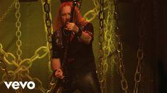 Judas Priest, Good Jokes, News Channels, Comedians, Rust, Dj, Diamonds, Youtube, Diamond