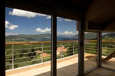 Villa Cadmeia - Penthouse Luxury Apartments, Villa, Windows, Pictures, Photos, Photo Illustration, Window, Villas, Resim