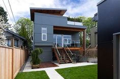 point grey craftsman - Google Search