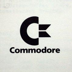 Commodore 64 Handbücher - cyan74.com vintage & pop culture