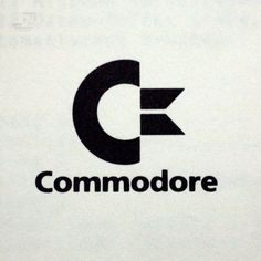 Commodore 64 Handbücher - cyan74.com vintage and pop culture | SOLD