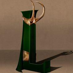 """Voici le surprenant et magnifique abécédaire """"Superbet"""", une création d'un surdoué du crayon : Simon Koay."""